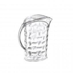 Kugu Sürahi (1700 ml)