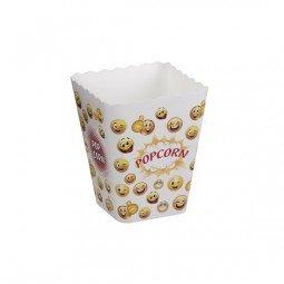 Popcorn Kasesi